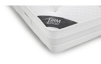 Single (3 ft) Mattress Latex Pocket