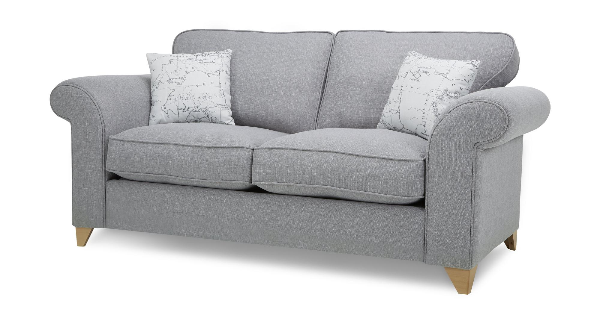 New 28 Dfs Replacement Sofa Cushions 4 Seater Cushion