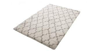 Lattice Rug 180cm x 119cm