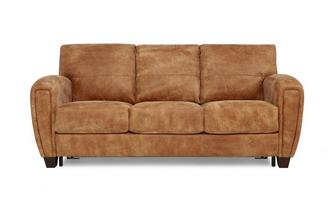 Sofabed Outback