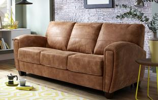Lazio Sofabed Outback