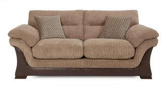 Leyburn Large 2 Seater Sofa Bed