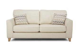 3 Seater Sofa Brooke