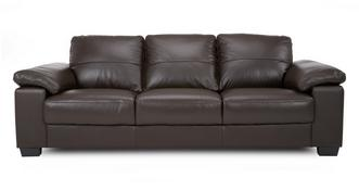 Linea 3 Seater Sofa