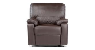 Linea Battery Recliner Chair