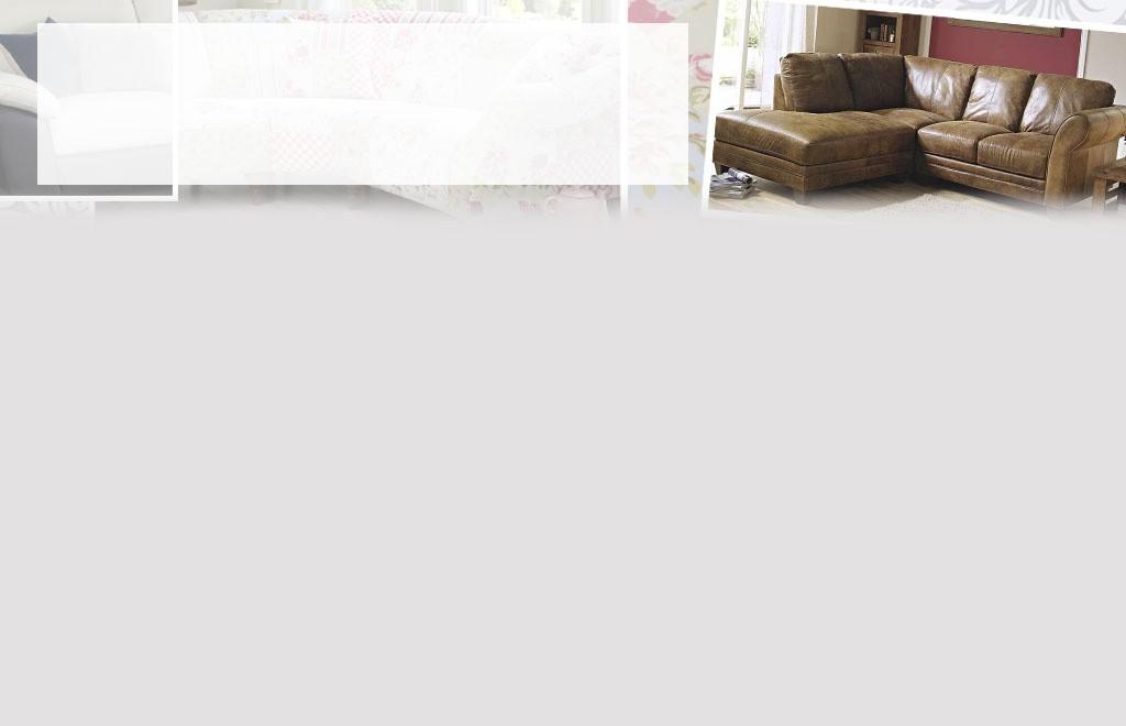 Corner Sofa Sales And Deals Across The Full Range Dfs