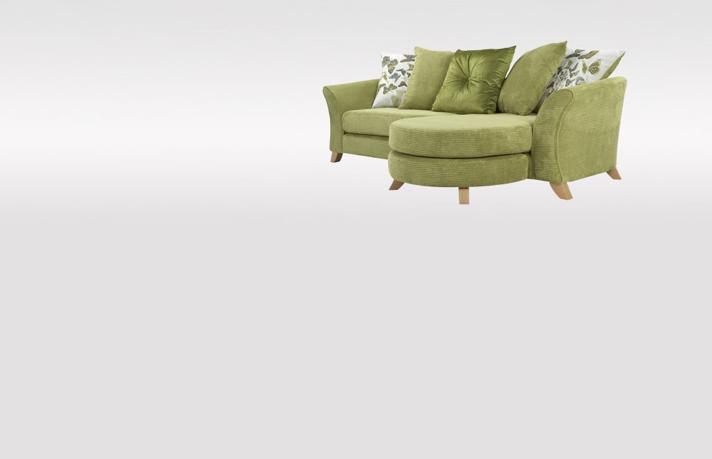 Corner Sofas For Express Delivery To Your Home Dfs