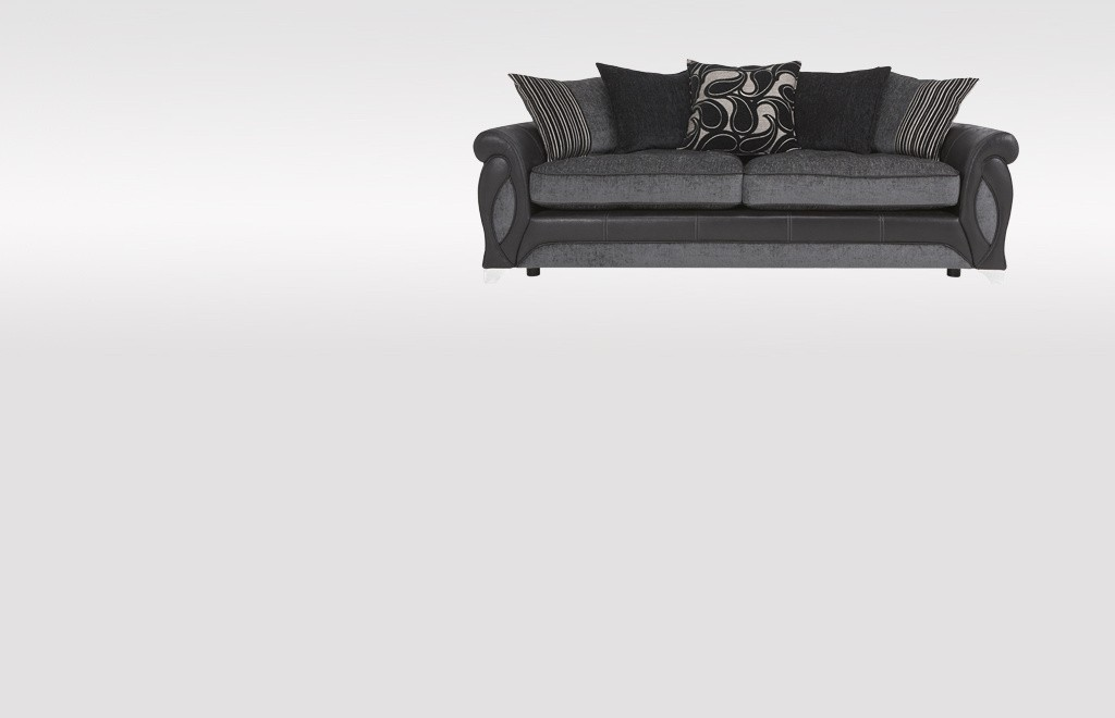 Get Express Sofa Delivery On Your Dfs Order Dfs