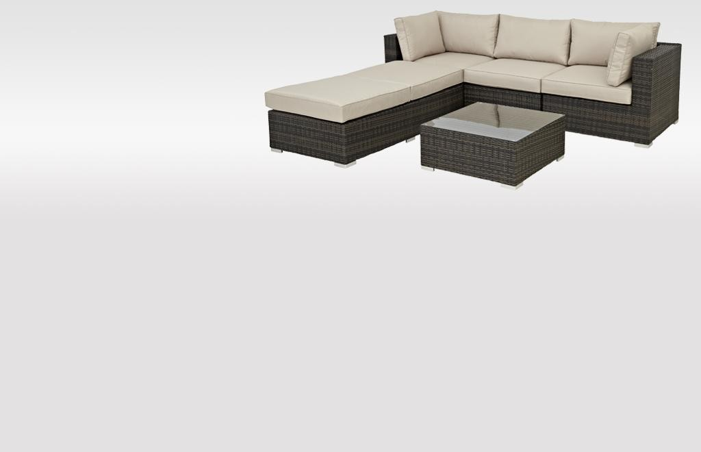 Garden Furniture Sale At Dfs Offering The Best Deals On A Range Of Garden Furniture Dfs