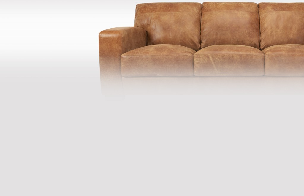 leather sofas corner sofas sofa beds dfs