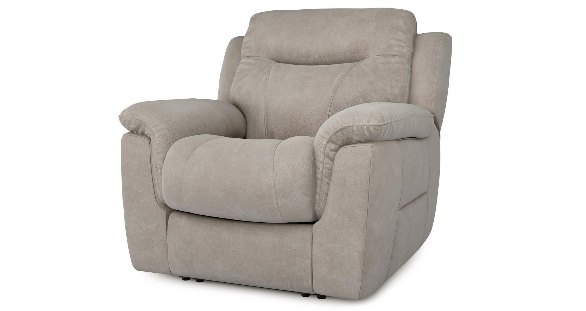 Leather recliner chairs uk - Dfs furniture head office ...