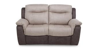 Logan 2 Seater Sofa