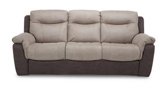 Logan 3 Seater Sofa