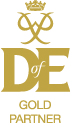 Logo - Gold Partner