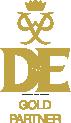 Logo - Gold Partner