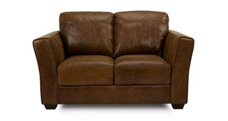 Lorenzo 2 Seater Sofa