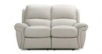 Loxley 2 Seater Electric Recliner