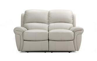 2 Seater Electric Recliner Loxley