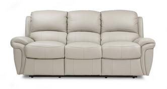 Loxley 3 Seater Electric Recliner