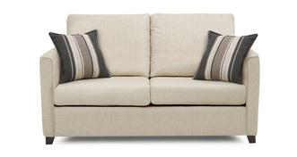 Lucia 2 Seater Deluxe Sofa Bed