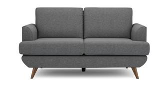 Lull Large Sofa