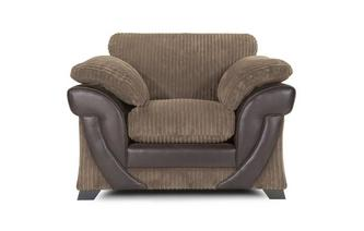 Armchair Chantilly