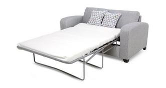 Lydia 2 Seater Deluxe Sofa Bed