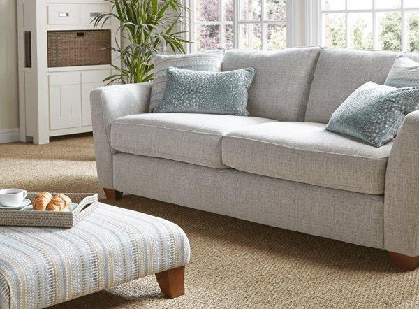 Beautiful Sofas house beautiful sofas at dfs | dfs