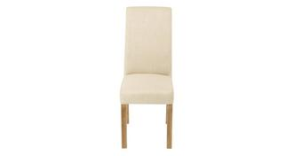 Maison Upholstered Chair