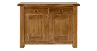 Maison Small Sideboard
