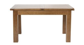 Maison Large Extending Table