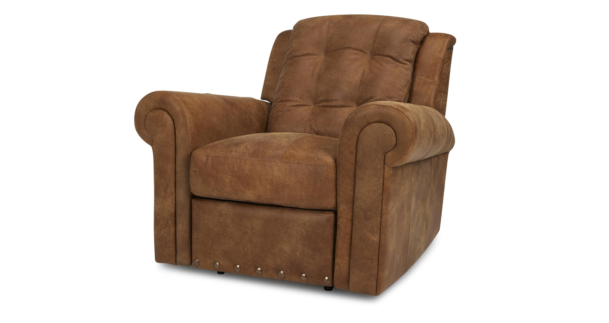 swivel rocker chairs for living room recliner chair small swivel rocker chair small swivel barrel chairs - Swivel Rocker Chairs For Living Room