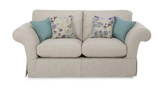 Malvern Plain Medium Sofa