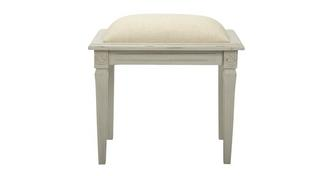 Mandalay Stool