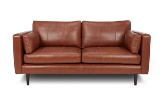 Medium Sofa Marl