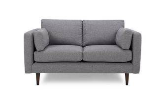 Small Sofa Marl Plain