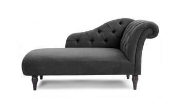 Chaise Longue Marquess