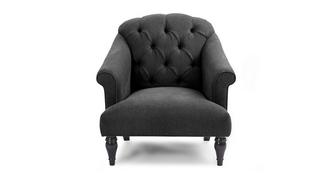 Marquess Accent Chair
