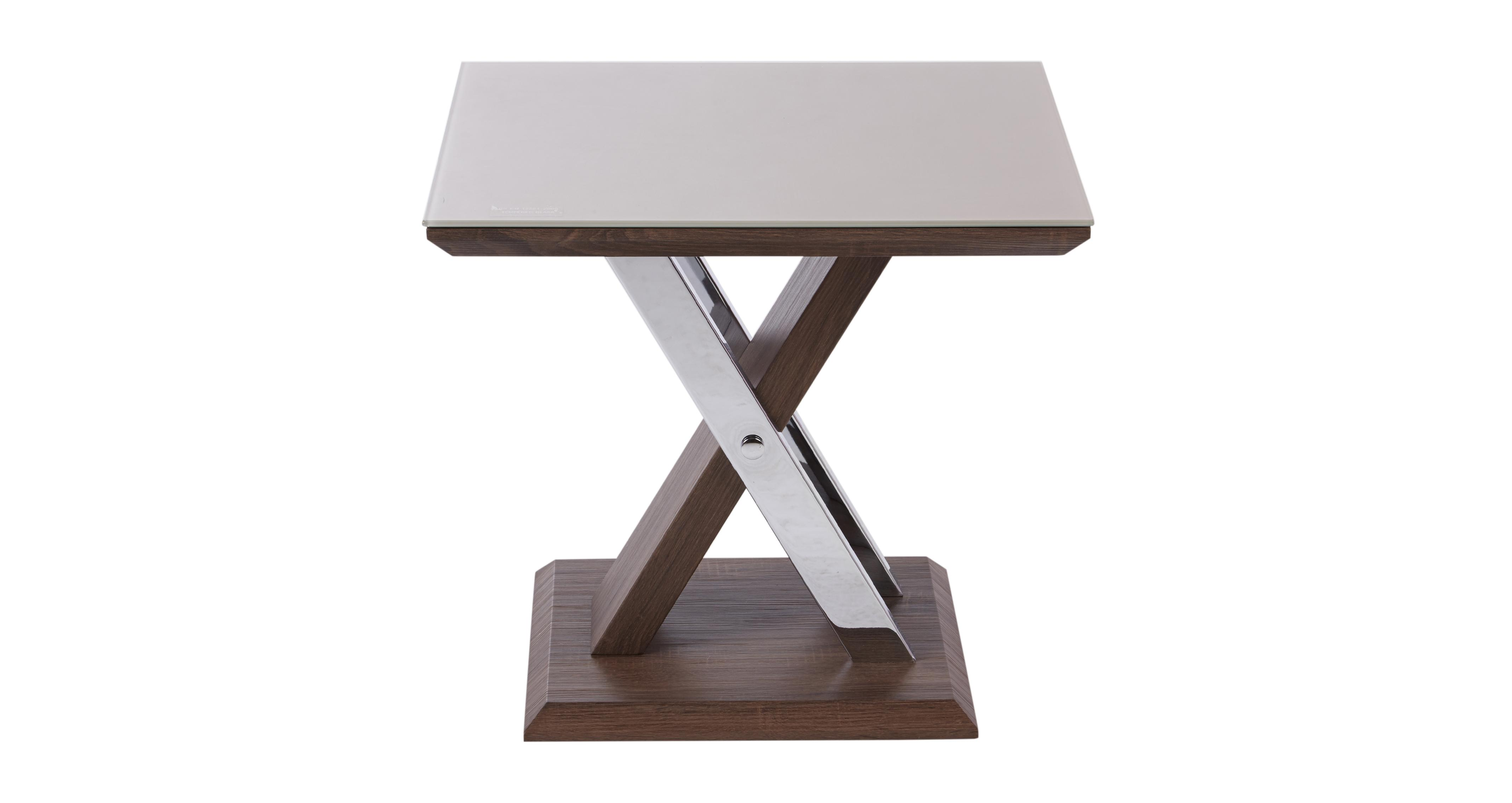 Marteni lamp table dfs for Lamp table dfs