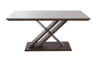 Fixed Top Dining Table Marteni