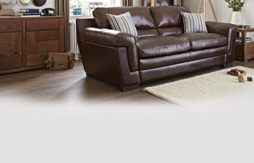Craigslist Furniture Orange County Garden