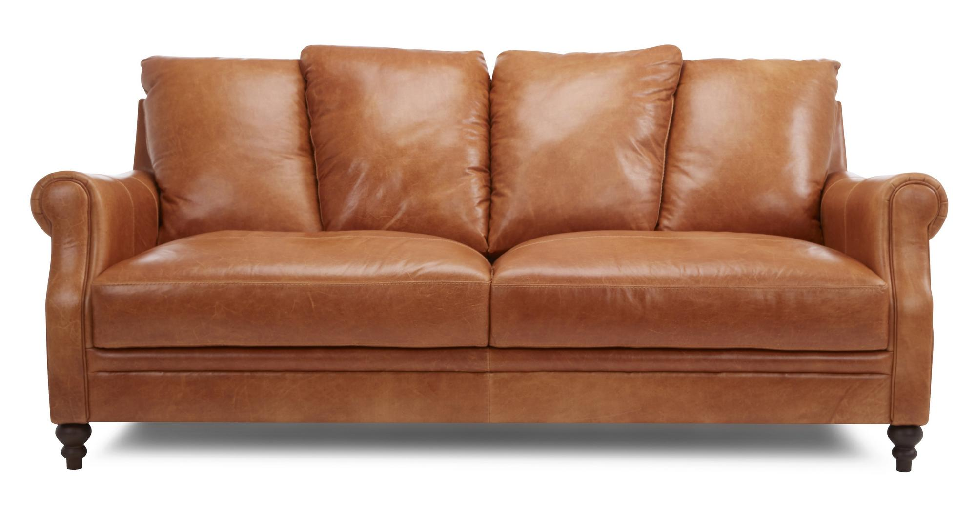 Leather Sofa Dfs Click To Zoom Leather Sofas Corner Sofas Sofa Beds Dfs Zinc Leather 4