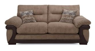 Mawson 3 Seater Sofa