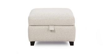 Maya Storage Footstool