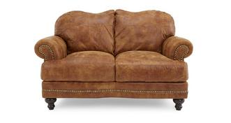 Mendez 2 Seater Sofa
