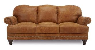 Mendez 3 Seater Sofa