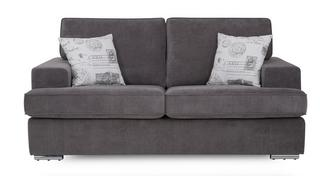 Merit 2 Seater Sofa Bed