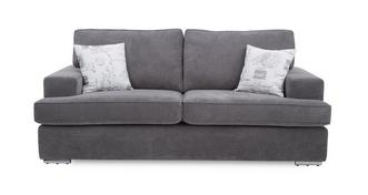 Merit 3 Seater Sofa