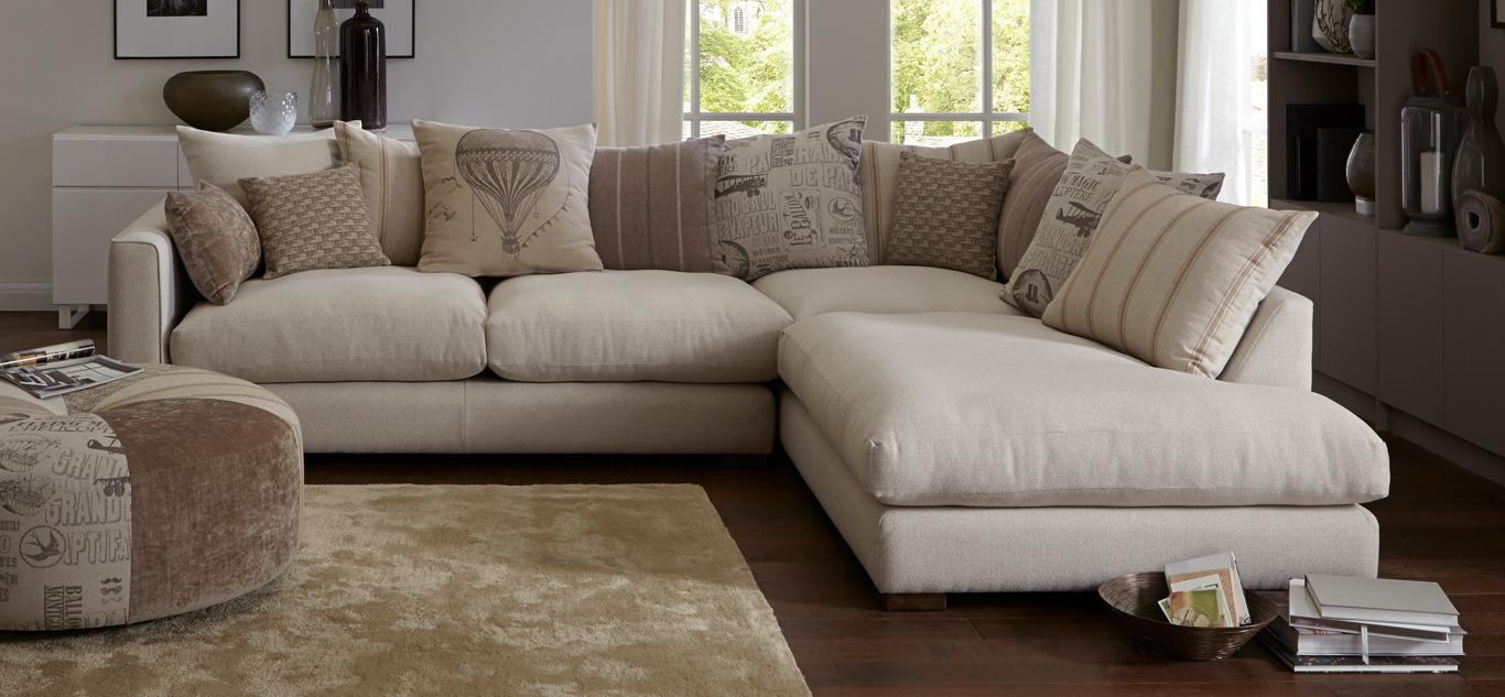 Modulares sofa latest modulare sofa designs mit regalen for Sofas modulares
