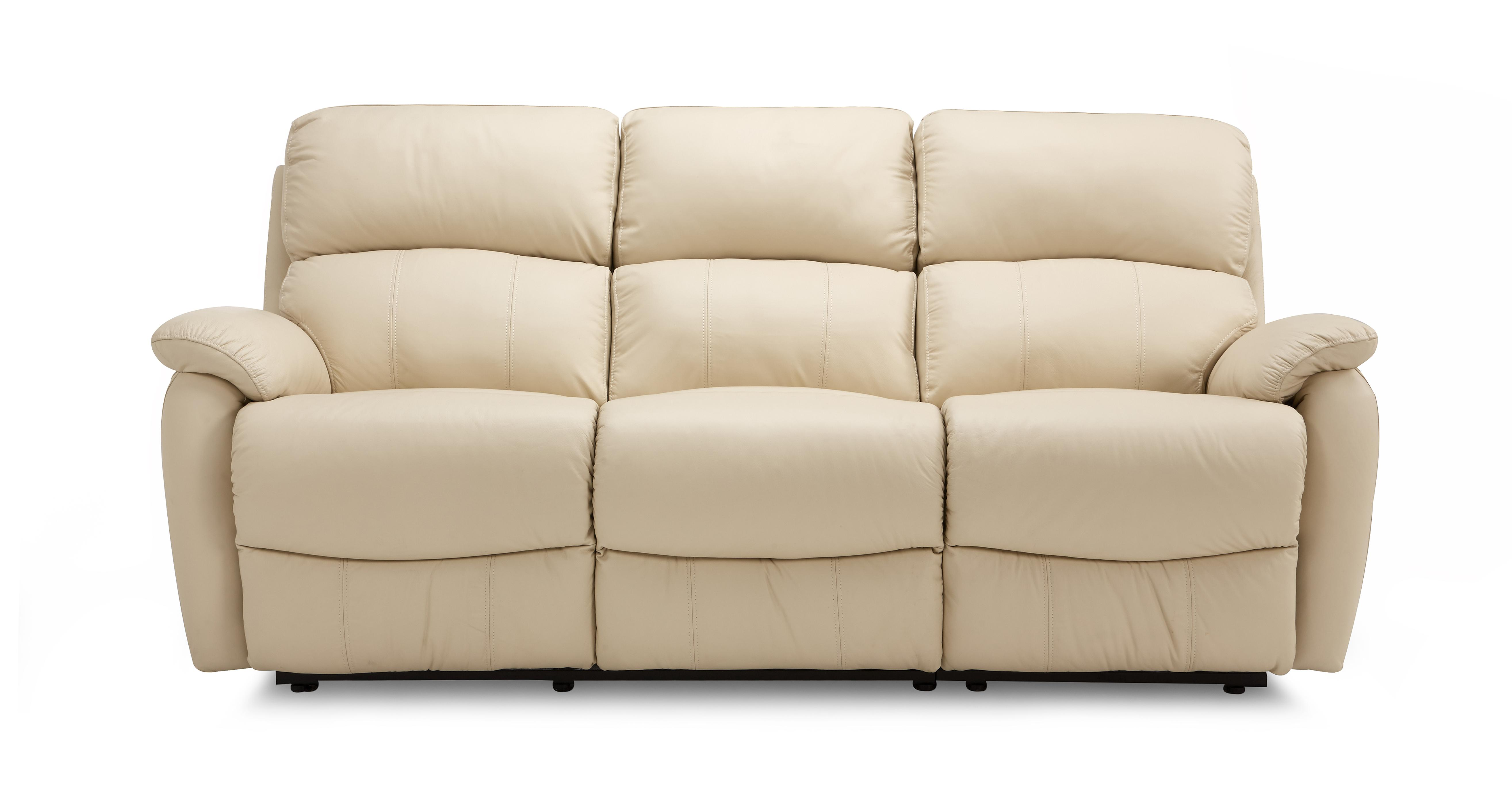 Sofas On Finance No Deposit Uk picture on 3 seater manual recliner peru 100140252p  1 with Sofas On Finance No Deposit Uk, sofa 7b3ab9e2d4fa8d1d199173a29383b61e